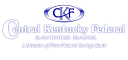 Central Kentucky Federal Savings Bank
